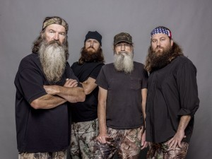 TV-Duck_Dynasty-