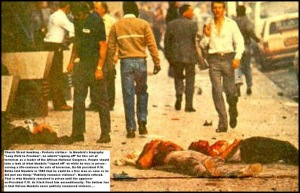 Mandela-terrorist-Church-Street-bomb-Pretoria-he-signed-off