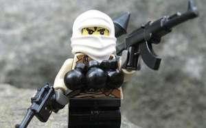 lego--terrorists