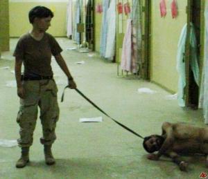 Abu-Ghraib
