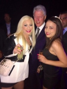 clinton-with-prostitutes-e1393721529842