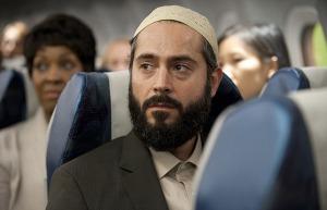 non-stop-omar-metawally-muslim