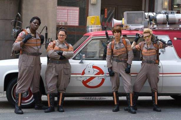 ghostbusters2-620x412