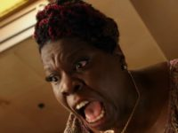 leslie-jones-screaming-200x150
