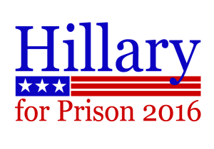 hillary-for-prison-shirt