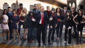 celebrity_apprentice_group_shot_a_l