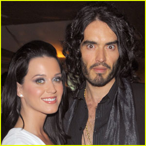 katy-perry-russell-brand-wedding