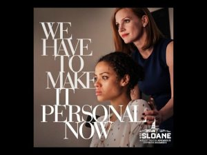 miss-sloane-make-it-personal-twitter-640x480