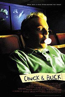 chuck_and_buck