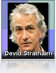 david-strathairn