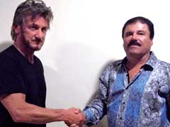 sean-penn-with-mexican-drug-lord_240x180_41452397741
