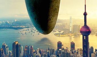 filme-a-chegada-hong-kong