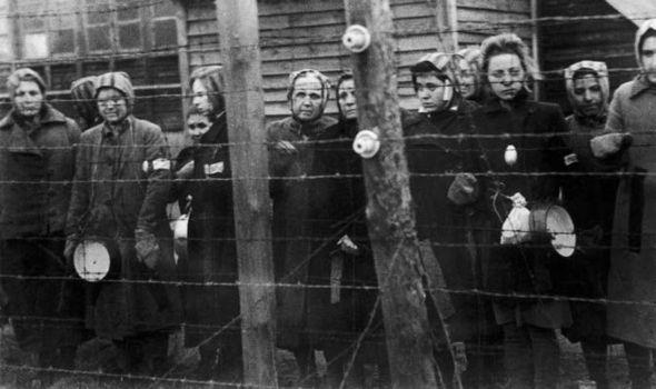 ravensbruck-in-1945-554382