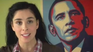 sarahsilvermanobama