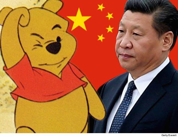 0718-chinese-president-xi-jinping-winnie-getty-everett-3.jpg?w=584